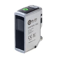 宜科方形光电传感器OSM70