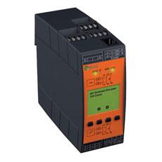 宜科速度监控模块-SSR22