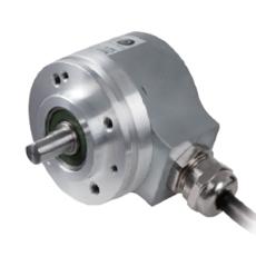 宜科标准磁电绝对值单圈编码器ESM50