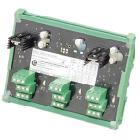 宜科信号隔离分配器EMA