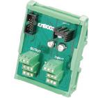 宜科信号隔离分配器EMB