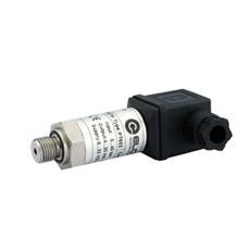宜科工业电子式压力变送器PT602