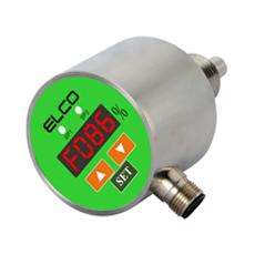 宜科电子式流量传感器FS604