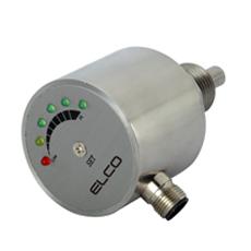 宜科电子式流量传感器FS602